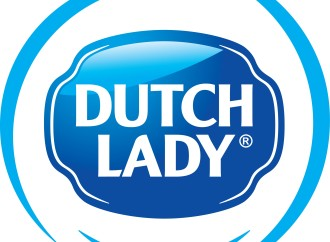 Dutch Lady 股东大会初体验
