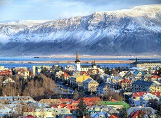 冰岛人为何幸福?
