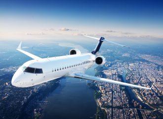分析员指:航空公司料调高机票价格