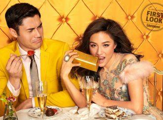 《我的超豪男友》上映引轰动   新加坡趁势推豪华旅游
