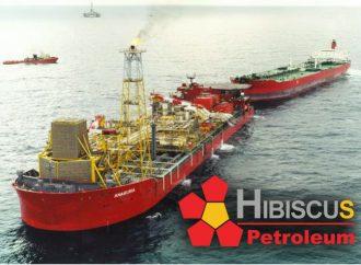 1.5亿购英油田开采权 大红花母股凭单走高