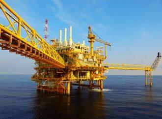 油价虽大幅回升 油气合约2年才復苏