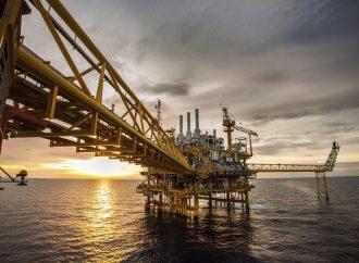 油价飆高激励能源股 恒源大涨30仙最骄人