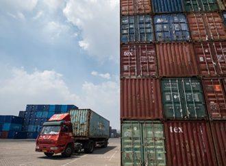 贸易战开打后 美对中贸易逆差仍创新高